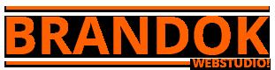 Веб Студия BRANDOK